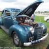 2012_rodders_journal_vintage_speed_and_custom_revival089