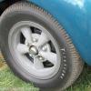 2012_rodders_journal_vintage_speed_and_custom_revival090