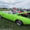 2012_rodders_journal_vintage_speed_and_custom_revival091