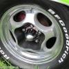 2012_rodders_journal_vintage_speed_and_custom_revival092