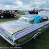 2012_rodders_journal_vintage_speed_and_custom_revival093