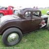 2012_rodders_journal_vintage_speed_and_custom_revival094