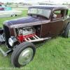 2012_rodders_journal_vintage_speed_and_custom_revival095