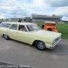 2012_rodders_journal_vintage_speed_and_custom_revival096