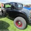 2012_rodders_journal_vintage_speed_and_custom_revival098