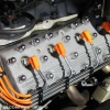 2012_rodders_journal_vintage_speed_and_custom_revival099