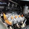 2012_rodders_journal_vintage_speed_and_custom_revival100