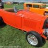 the_rodders_journal_vintage_speed_and_custom_revival001