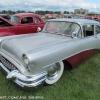 the_rodders_journal_vintage_speed_and_custom_revival003