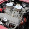 the_rodders_journal_vintage_speed_and_custom_revival005