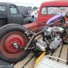 the_rodders_journal_vintage_speed_and_custom_revival009