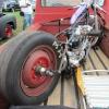 the_rodders_journal_vintage_speed_and_custom_revival010