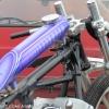 the_rodders_journal_vintage_speed_and_custom_revival011