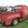 the_rodders_journal_vintage_speed_and_custom_revival012