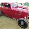 the_rodders_journal_vintage_speed_and_custom_revival016