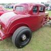 the_rodders_journal_vintage_speed_and_custom_revival017