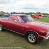 the_rodders_journal_vintage_speed_and_custom_revival023