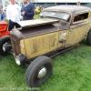 the_rodders_journal_vintage_speed_and_custom_revival025