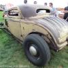 the_rodders_journal_vintage_speed_and_custom_revival026