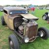 the_rodders_journal_vintage_speed_and_custom_revival028