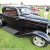 the_rodders_journal_vintage_speed_and_custom_revival029
