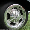 the_rodders_journal_vintage_speed_and_custom_revival030