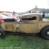 the_rodders_journal_vintage_speed_and_custom_revival031