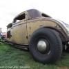 the_rodders_journal_vintage_speed_and_custom_revival032
