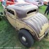 the_rodders_journal_vintage_speed_and_custom_revival034