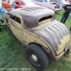 the_rodders_journal_vintage_speed_and_custom_revival035