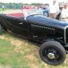 the_rodders_journal_vintage_speed_and_custom_revival036