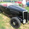 the_rodders_journal_vintage_speed_and_custom_revival037