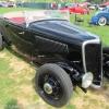 the_rodders_journal_vintage_speed_and_custom_revival038
