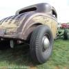 the_rodders_journal_vintage_speed_and_custom_revival040