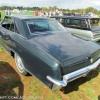 the_rodders_journal_vintage_speed_and_custom_revival041