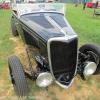 the_rodders_journal_vintage_speed_and_custom_revival043