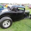 the_rodders_journal_vintage_speed_and_custom_revival044