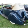 the_rodders_journal_vintage_speed_and_custom_revival047