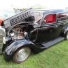 the_rodders_journal_vintage_speed_and_custom_revival049