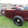 the_rodders_journal_vintage_speed_and_custom_revival052