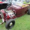 the_rodders_journal_vintage_speed_and_custom_revival053