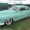 the_rodders_journal_vintage_speed_and_custom_revival055