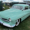 the_rodders_journal_vintage_speed_and_custom_revival056