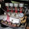 the_rodders_journal_vintage_speed_and_custom_revival057