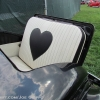 the_rodders_journal_vintage_speed_and_custom_revival058