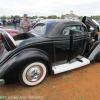 the_rodders_journal_vintage_speed_and_custom_revival059