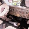 the_rodders_journal_vintage_speed_and_custom_revival060