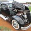 the_rodders_journal_vintage_speed_and_custom_revival061