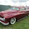 the_rodders_journal_vintage_speed_and_custom_revival063