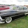 the_rodders_journal_vintage_speed_and_custom_revival064